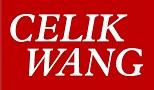 Celik Wang