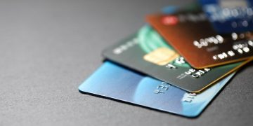 5 Steps on How to Pay Off Credit Card Debt Quickly