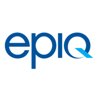 Epiq Launches Enhanced Global Information Governance Services