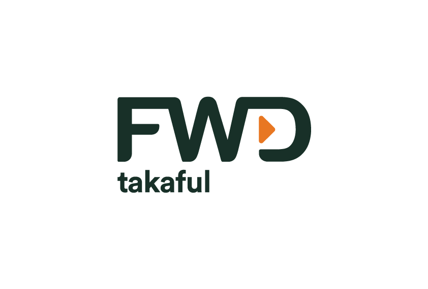 FWD Takaful financial literacy