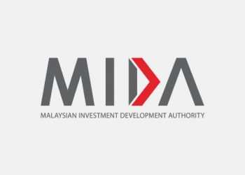 MIDA RM53.9 billion approved investment