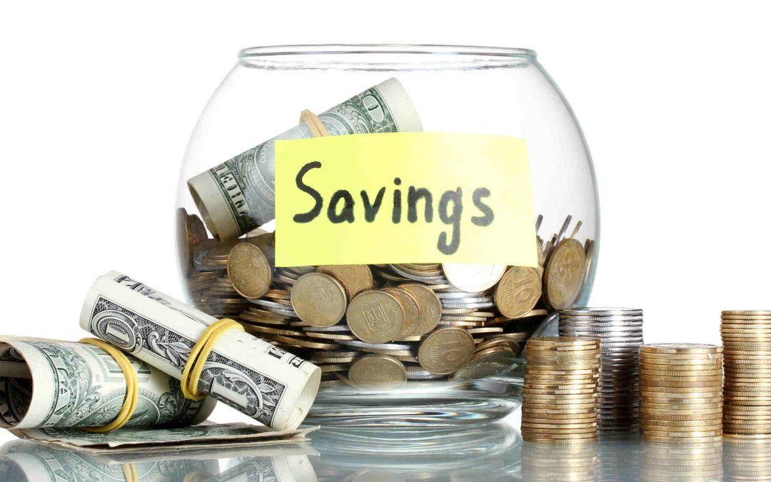 https://moneycompass.com.my/wp-content/uploads/Saving-money-using-Clear-Jar-1-215153_1080x675-1.jpg
