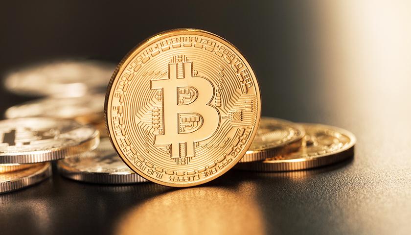 digital asset exchange bitcoin