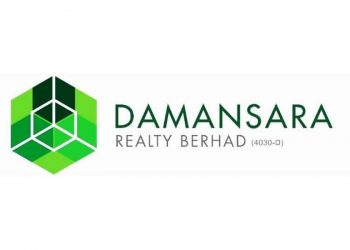 Damasara Realty Berhad: RM771 Million GDV Mixed Development for 50 Acres Commercial Land
