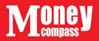 Money Compass