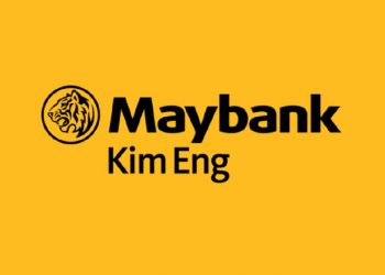 Maybank Online Trading Services