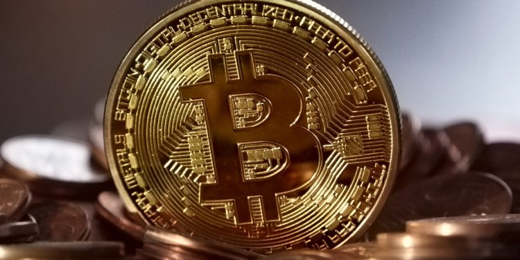 cryptocurrency online