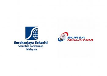 The SC and Bursa Malaysia - AGMs, SC
