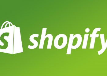 Shopify Reveals Japanese Shoppers the Biggest Spenders