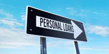 Avoid These Mistakes When Taking Personal Loans!